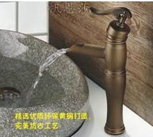 供应全铜水龙头