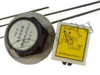 供应电接触液位控制器UDK系列辽阳佳誉,液位控制器,电接触水位计,电极式液位控制器