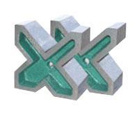 供应机床减震垫铁防震垫铁-质优价廉自产自销宇鑫机械