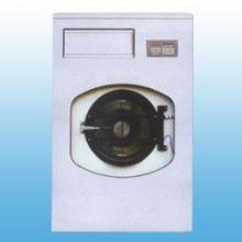 江苏烘干机布袋代理商/盐城锅炉用布袋除尘器供应/单筒烘干机批发图片