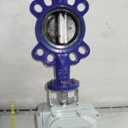 DN80电动蝶阀生产DN80电动蝶阀厂家图片