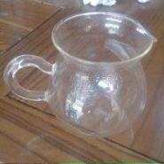 玻璃茶具玻璃茶壶耐热玻璃茶图片