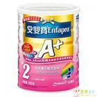 美赞臣奶粉进口代理/奶粉香港包税进口代理