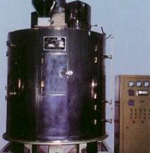 供应振动干燥机 螺旋振动干燥机