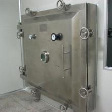 供应真空烘箱 方形真空烘箱 真空干燥机厂家批发