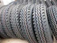 供应风神轮胎1000R20-16