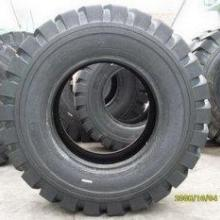 供应米其林装载机轮胎