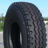 米其林轮胎1200R24轮胎图片