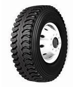 米其林轮胎1400R20轮胎图片