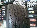 韩泰225/75R16轮胎图片