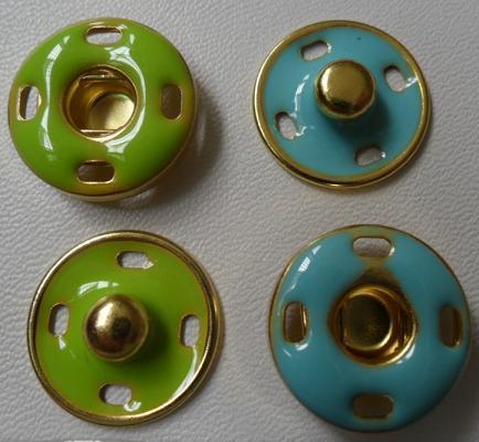 滴胶 供应/供应滴胶钮啪钮图片