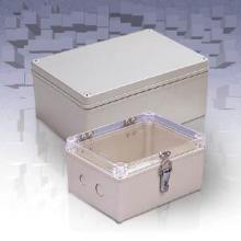 供应天逸接线盒