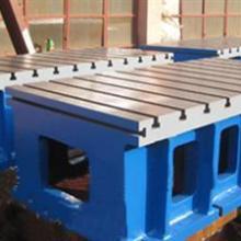 铸铁方箱 检验方箱 划线方箱万能方箱测量方箱磁性方箱厂家直销
