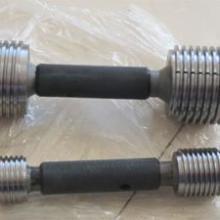 供应公制螺纹塞规 公制螺纹塞规报价 公制螺纹塞规生产 订做