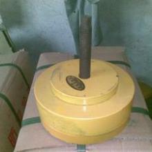 供应机床减震垫铁 机床减震垫铁销售 机床减震垫铁报价