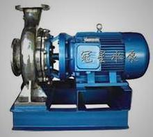 供应FB小型抽水机水泵 广东微型电动抽水机厂家微型电动抽水机