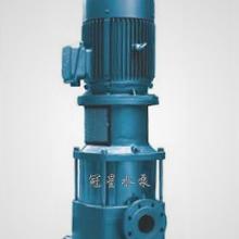 供应超高压小流量水泵