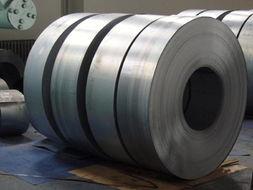 供应天津带钢优质