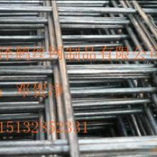供应安平电焊网片图片