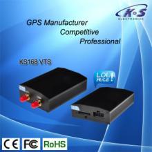 供应安庆市gps定位器生产厂家/gps定位器加盟
