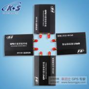 本溪滨州亳州gps定位器厂家图片