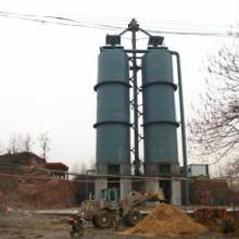 供应石灰窑炉图片
