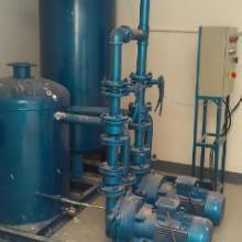 供应中心供氧系统图片