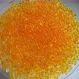 供应莆田变色硅胶橙色环保干燥剂防潮珠