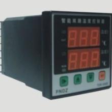供应TDK0302C二路湿度控制器