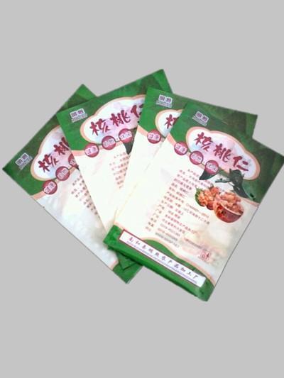 南和核桃仁塑料袋包装袋做法厂家_南和核桃仁图片壮阳的蛤蜊图片