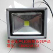 供应10W投光灯10WLED投光灯