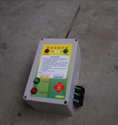 潜水泵图片/潜水泵样板图 (2)
