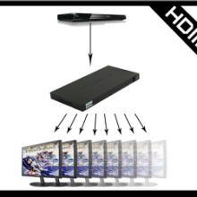 供应HDMI高清分配器