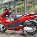 供应本田PCX150 本田踏板摩托车 本田150摩托车