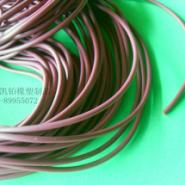 5MM硅胶圆条深圳公司批发图片