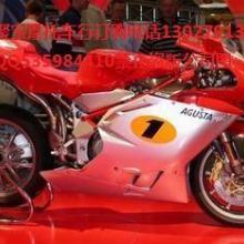 供应雅马哈YZF-R6规格进口摩托车