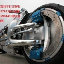 供应雅马哈1300AS原装进口摩托车
