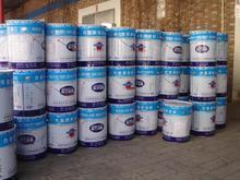 供应化工原料危险品进口全套代理