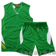 供应盐城乔丹篮球服 工厂直销篮球服 篮球服厂家 篮球服印号批发