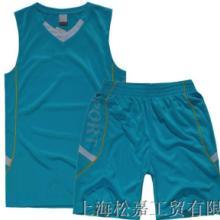 供应普陀篮球服装批发 工厂直销篮球服 篮球服厂家 nba篮球服批发