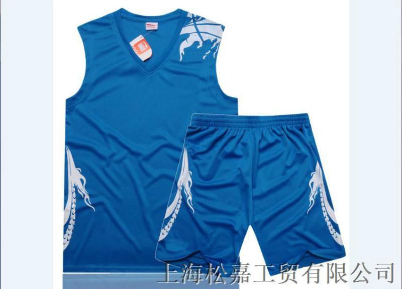 商丘篮球服装图片图片