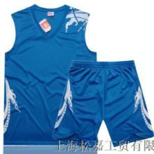 供应启东篮球服装 工厂直销篮球服 篮球服厂家 乔丹篮球服套装