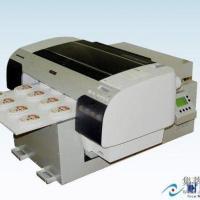 二手造纸设备上海进口报关代理