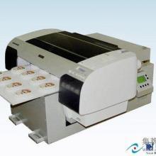 供应二手造纸设备上海进口报关代理