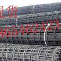浙江20钢塑复合土工格栅图片