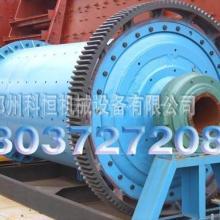 供应铜矿选矿设备冶炼铜矿方法