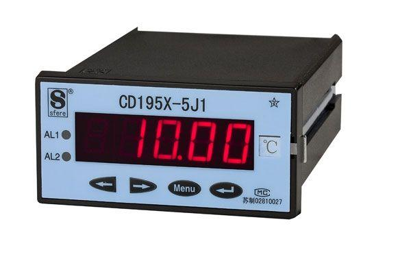 计数器图片 计数器样板图 欧姆龙计数器H7EC NV特价销...