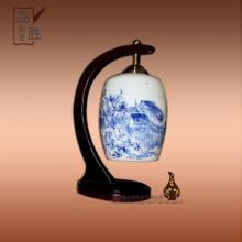 供应陶瓷灯具居家陶瓷灯具