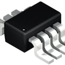 供应恒定电流白光LED驱动器LN9306