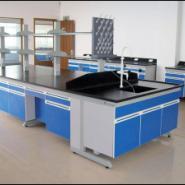 PP工作台器皿柜图片